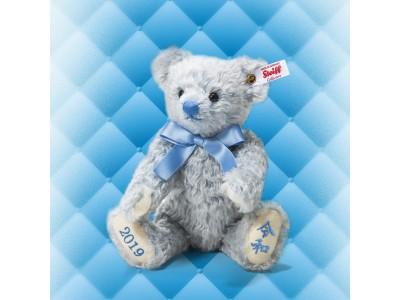 Teddy Bear ERA