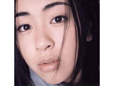 6月度有料音楽配信認定~宇多田ヒカル「First Love」、WANIMA「やってみよう」がダブル・プラチナ認定