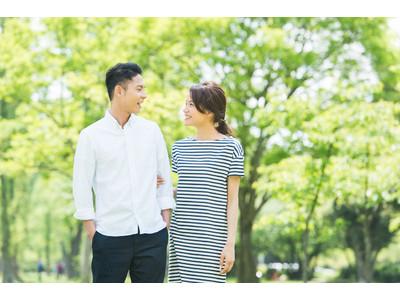 【プルメリアフォトスタジオ】新たな婚活・お見合い写真の撮影プランをリリース!