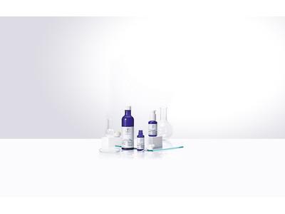 環境敏感肌を制御する!ニールズヤード レメディーズ初 エッセンシャルオイルを使用ない無香料センシティブシリーズが誕生