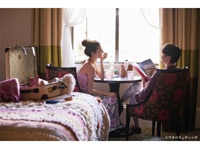 平成最後のバレンタインにちなみ「既婚女性のバレンタインに関するアンケート調査」を発表 平成世代(20代)にとってバレンタインデーは「恋愛の日」、昭和世代(30代~50代)にとっては「なんでもない日」
