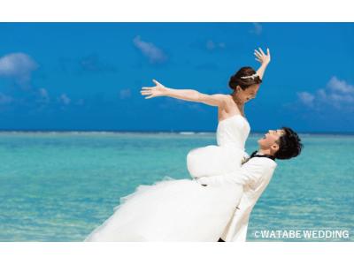 「スポーツと結婚相手に関するアンケート調査」を発表! 結婚したいスポーツ選手1位は・・・ 「大谷翔平さん」、「浅田真央さん」「渋野日向子さん」
