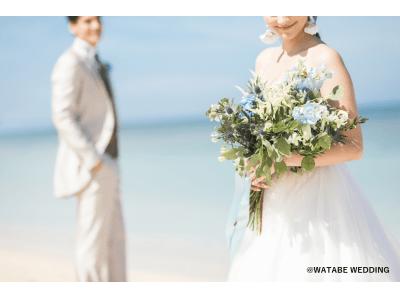 """""""リゾ婚の日""""特別企画「withコロナ時代のウェディング意識調査」結果を発表!結婚式に対する価値観や考え方に変化があった人は全体の約6割"""