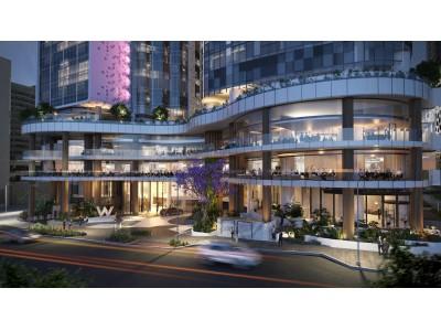 """特別感のある""""本物""""の旅行体験を提供することでアジア太平洋地域でのラグジュアリーブランドホテルのポートフォリオを拡大"""