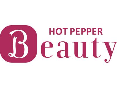 一般投票で2021年春のトレンドヘアスタイルを決める!「HOT PEPPER Beauty AWARD 2021 ヘアスタイルコンテスト」12月4日(金)よりWebでの一般投票スタート