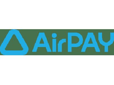 カード・電子マネー・QR・ポイントも使えるお店の決済サービス『Airペイ』2020年4月に「dポイント」の取り扱いを開始