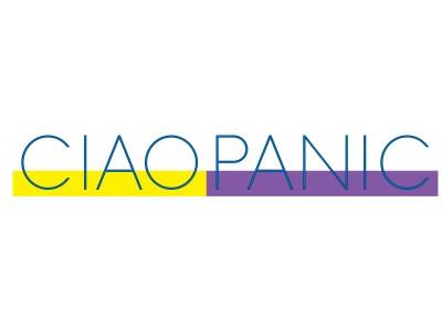 今年30周年を迎えたCIAOPANICがリブランディング。