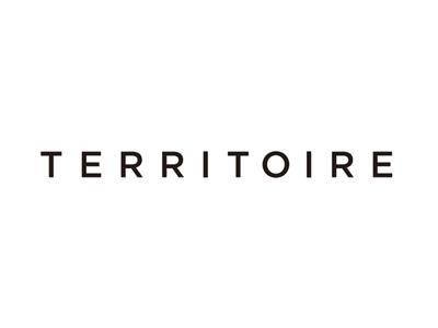 株式会社パルが提供する D2C(Direct-to-Consumer) のルームウェアブランド [TERRITOIRE/テリトワール] は、2020年AWからサステナブルな商品を中心とした展開へ。