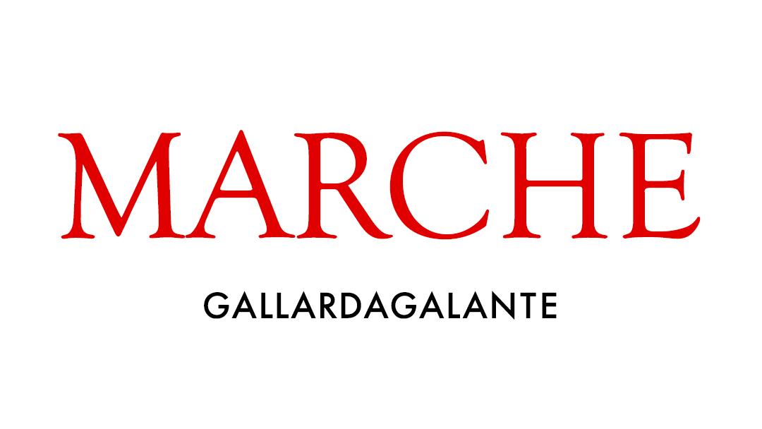 ライフスタイルの変化で、新たな価値観を提案する「MARCHE」をGALLARDAGALANTE ルミネ新宿店にて開催