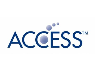 ACCESS、ElixirのWebアプリケーションフレームワークを「Antikythera Framework」としてオープンソース化