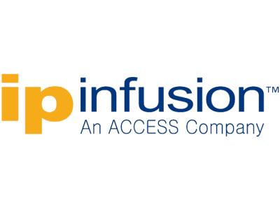 IP Infusion、「DANOS-Vyatta edition」を発表