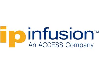 IP Infusion、次世代ネットワーク技術の普及拡大を目指して沖縄オープンラボラトリに参画