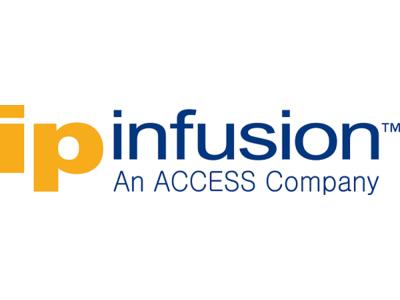 VOCAL TRANSIT、ネットワークの拡張性と柔軟性の向上を目指して、IP Infusionの「Open SD-Edge」をWANエッジルーターの後継として採用