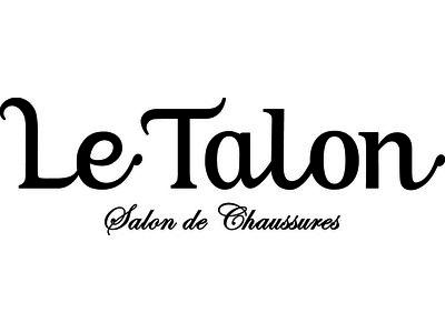 Le Talonで毎シーズン大好評!シューズのセミオーダーイベントを一部店舗とBAYCREW'S STOREにて同時開催!