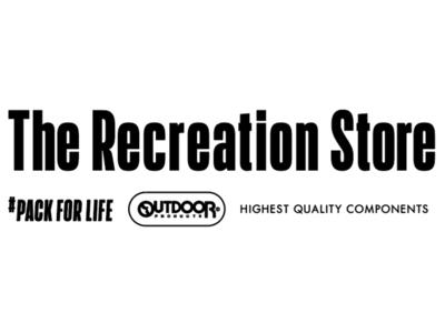 ベイクルーズグループ「アウトドアプロダクツ ザ・レクリエーションストア」を表参道に7/31にオープン