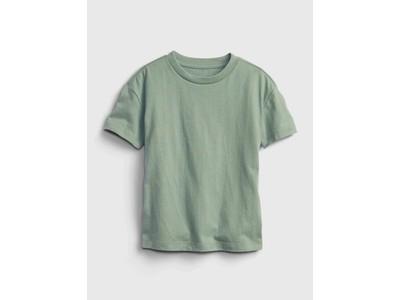 Gapのサステナブル素材によるデニムとTシャツのカプセルコレクション「GENERATION GOOD」を発売