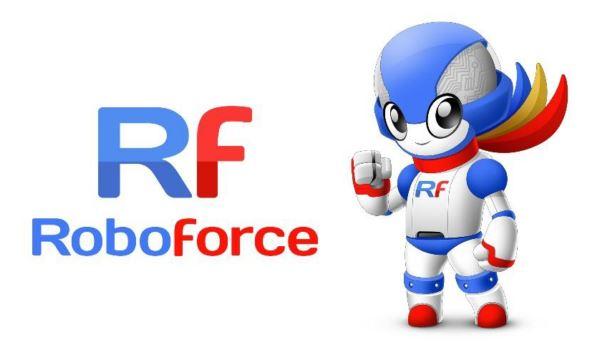 rpaテクノロジーズとaiforce solutionsが業務提携 rpa aiでデジタル