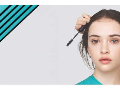 抜け感のあるニュアンス髪もまとめ髪も。スタイリングしながらケアも叶える、話題のスタイリングアイテムをプレゼント!Instagramキャンペーンを実施