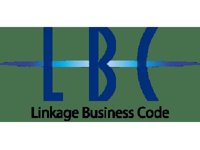 アグレックス、ランドスケイプが保有する法人データベースLBCを活用したデータクレンジング・名寄せソリューション「Precisely Trillium B2B Edition」を提供開始