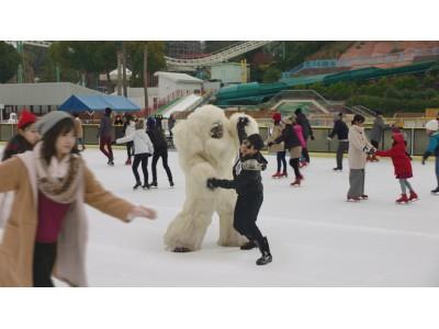 「超ひらパー兄さん」新CM「オレにかまわず」篇 ~12月15日(土)より関西地区にてオンエア開始~