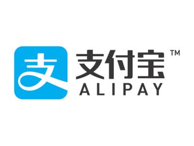中国のお客さまへ身近なQR決済サービスの導入でお買い物をもっと便利に!中国最大級の決済サービス「Alipay(支付宝:アリペイ)」11月20日(火)よりAOKI全店舗で導入