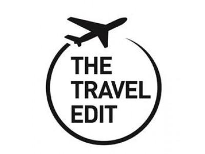 ビジネスパーソンの出張スタイルが変わる!~THE TRAVEL EDIT特設サイト開設中~