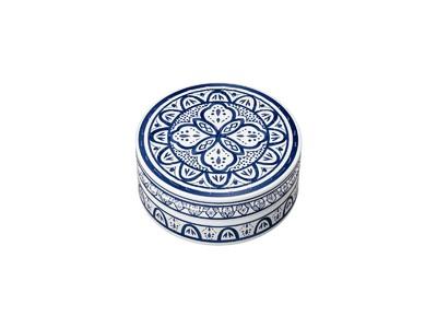 シンプルクリーンスキンケアの「スチームクリーム」から、異国情緒あふれる新製品、モロッコ陶器の限定デザイン缶と、アルガンオイル配合の季節限定クリームが登場!