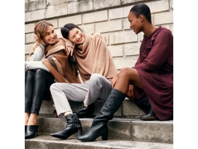 H&Mが11月9日、「イオンモール津南」に三重県3店舗目をオープン!