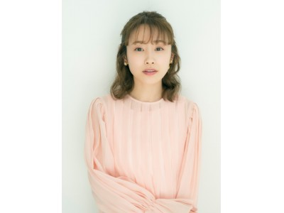 「H&M ららぽーと名古屋みなとアクルス」9月28日のオープン記念特典が決定!