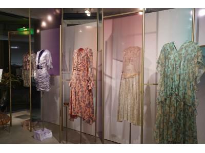 H&M、最先端のサステイナブル・コレクション「CONSCIOUS EXCLUSIVE」をお披露目。滝沢眞規子、マギー、蜷川実花などスペシャルゲストが来場