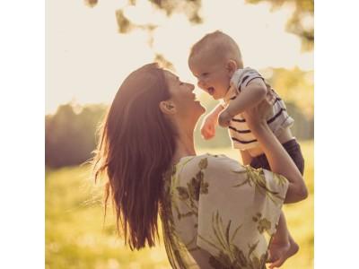 【ロクシタン】赤ちゃんとママのための「シア ベイビー」発売記念!蛯原英里さんから学ぶベビーマッサージ体験イベントに抽選で100名様をご招待!