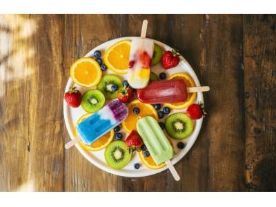 【BOTANIST Tokyo】ギルトフリーなひんやりスイーツで暑い夏もクールダウン!自然素材にこだわった、溶けにくいアイスキャンディー「BOTA POPS」登場