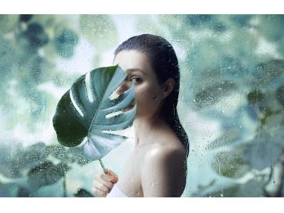 美容大国韓国で9割* の人が潤いを実感!ボタニカルシートマスクが10 月1 日新発売。世界初**、植物発酵水100%*** の化粧水・乳液も登場
