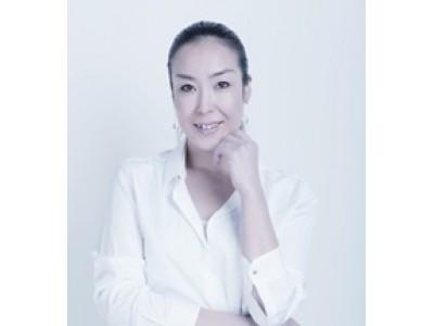 中国で活躍する女性経営者  上海戴箏如貿易有限公司代表 佐藤智子