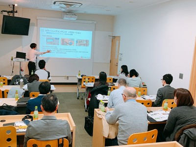 eラーニング入門知識、導入準備、最新動向・事例がわかる「eラーニング導入のはじめかたセミナー」7/31東京開催