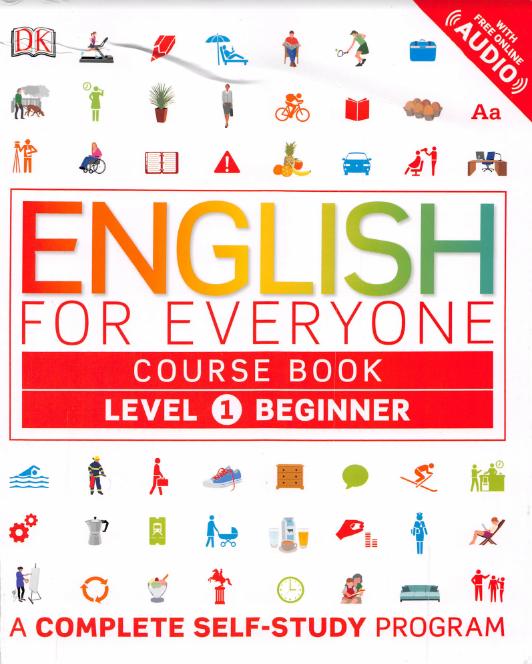 英会話レッスン回数無制限アプリ「ネイティブキャンプ英会話」英文法の強化におすす…