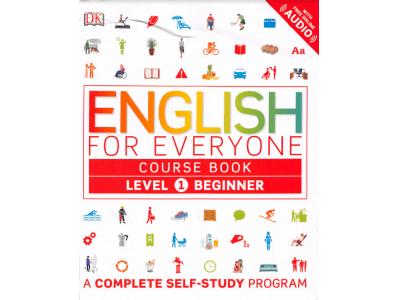 英会話レッスン回数無制限アプリ「ネイティブキャンプ英会話」英文法の強化におすすめ!イラストが斬新で楽しい新教材「ENGLISH FOR EVERYONE」リリース