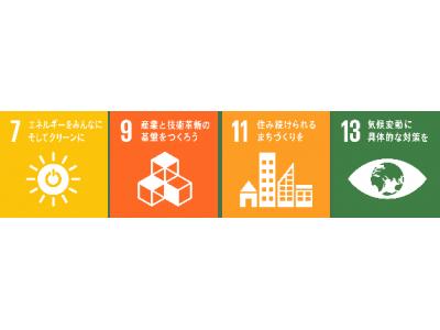 エコスタイルが第1回 環境・再エネ・レジリエンス展に出展~CO2排出量と電気代を両立削減する「太陽でんき...
