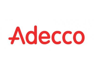 アデコ、「テレワーク派遣」サービスの提供を開始