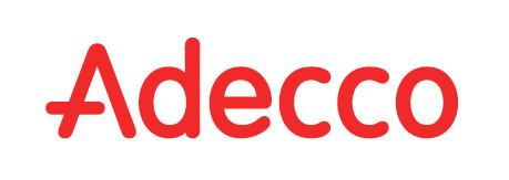 アデコ、「Career Collection (キャリアコレクション)2020」の募集を開始