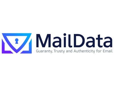 Spelldata、なりすましメール分析サービス「MailData」提供開始