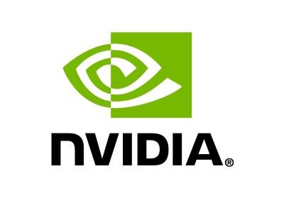 NVIDIA の CUDA が Arm に対応し、エクサスケールのスーパーコンピューティングへの新たな道筋を提供