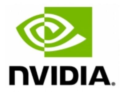 Nvidiagtc Japan 2017 開催aiコンピューティングの未来に