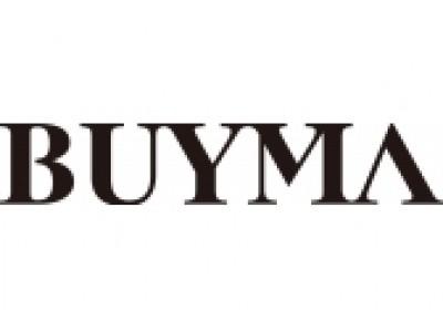 BUYMA 『2019年下半期ベストコスメアワード』発表