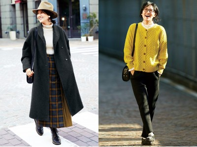 """フェリシモのファッションブランドLive in comfortとモデル・タレント""""はまじ""""こと浜島直子さんとのコラボ新アイテムが特設サイトでウェブ販売中"""