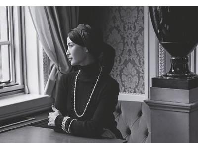 日本のファッション界を牽引してきたデザイナー吉田ヒロミのメイド・イン・ジャパンの服「HIROMI YOSHIDA.」がブランドのラストシーズン特別号『AUTUMN2020』デジタルカタログで新作を発表