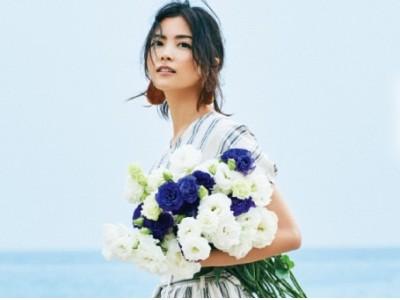 「I(わたし)をedit(編集)する」ファッションブランド『IEDIT[イディット]』がSUMMER 2018新作を発表