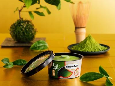 初摘み茶葉のみを使用した濃茶の特別な味わい 35周年記念商品『翠~濃茶~(みどり~こいちゃ~)』7月9日(火)より期間限定新発売!