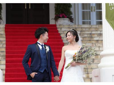 結婚式の年間施工件数No.1のテイクアンドギヴ・ニーズが婚活を応援 結婚相談所「ema東京」を恵比寿にオープン!
