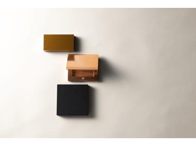 【使い捨てからの脱却。めっき技術を用いたリターナブル容器】リフィル式を可能にするリターナブル思考のメイク容器をCITE Japan(2019.5.15~17)にて発表。